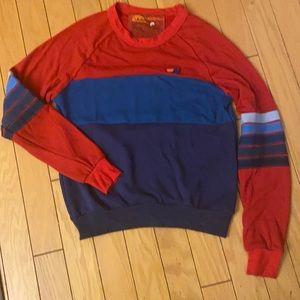 Aviator Nation - New Never worn sweatshirt